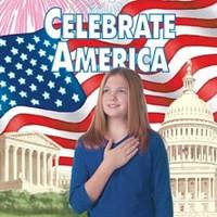 Celebrate America CDRom