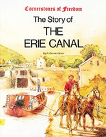 Story of the Erie Canal