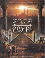 Navigating the Worldviews of Egypt Set