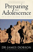 Preparing for Adolescence, Text