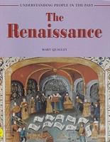 Renaissance, The
