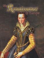 Renaissance in Europe