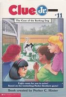Case of the Barking Dog