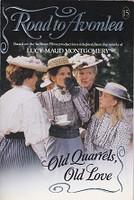 Old Quarrels, Old Love