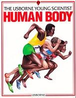 Usborne Young Scientist: Human Body