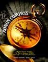Konos Compass: Navigational Tool for 3 Konos Character Vols.