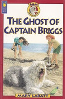 Ghost of Captain Briggs, The
