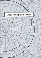 Discovering God's Stars