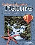 Adventures in Nature 5, Speed & Comprehension Reader