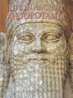 Life in Ancient Mesopotamia