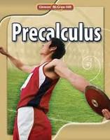 Glencoe McGraw-Hill Precalculus