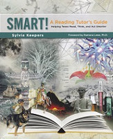 SMART! A Reading Tutor's Guide