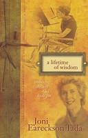 Lifetime of Wisdom, Embracing the Way God Heals You