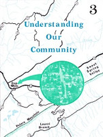 Social Studies 3: Understanding Our Community, Set