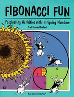 Fibonacci Fun: Fascinating Activities with Intriguing Number
