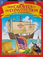 Learning Works from Caravels to the Constitution