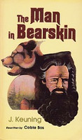 Man in Bearskin, The