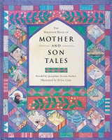 Barefoot Book of Mother and Son Tales
