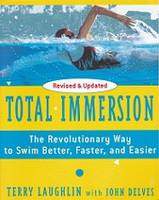 Total Immersion, Swim Better, Faster, Easier