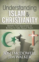 Understanding Islam & Christianity