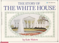Story of the White House, The