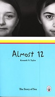 Almost 12: The Story of Sex