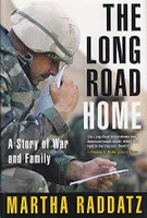 Long Road Home, a Story of War and Family