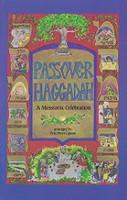 Passover Haggadah, a Messianic Celebration
