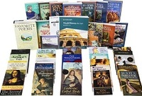 Sonlight Core G 2018 Bible, History & Readers Books Set