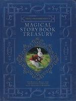 Greg Hildebrandt's Magical Storybook Treasury