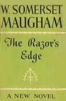 Razor's Edge, The
