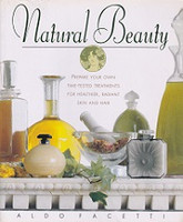 Natural Beauty Step-by-Step Guide