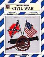 Thematic Unit: Civil War