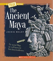 Ancient Maya, The