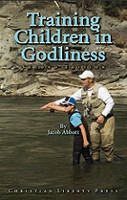 Training Children in Godliness, 2d ed.
