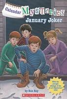 January Joker Mystery