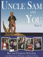 Uncle Sam and You, Part 2