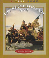 Revolutionary War, The