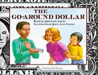 Go-Around Dollar, The