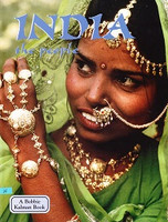 India, the People