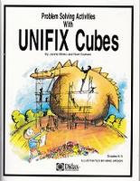 Problem Solving Activities with Unifix Cubes