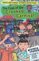 Case of the Crooked Carnival