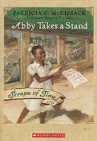 Abby Takes a Stand, 1960