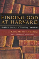 Finding God at Harvard, Spiritual Journeys