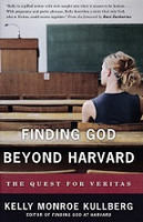 Finding God Beyond Harvard, Quest for Veritas
