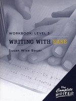 Writing with Ease Workbook, Level 3