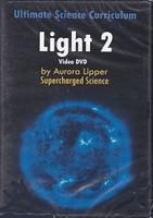 Light 2 DVD Ultimate Science Curriculum