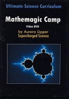 Mathemagic Camp Ultimate Science Curriculum