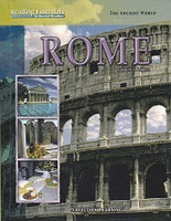Ancient World: ROME