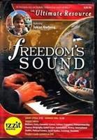 izzit.org Freedom's Sound DVDRom